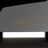 Sandglass Piano