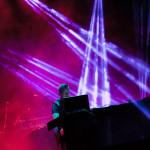 Bodnar Audio - pokazy w Gorlicach 2016