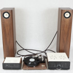 egg-shell_pre-audio_bodnar-audio_audiomica-laboratory__05